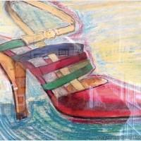 artworkimages425935313838279larryrivers.jpg