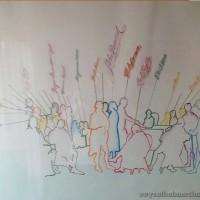 artworkimages425935313838298larryrivers.jpg