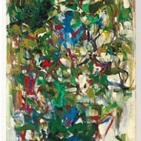 artworkimages524832379joanmitchell.jpg