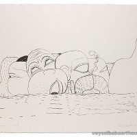 artworkimages625784496philipguston.jpg