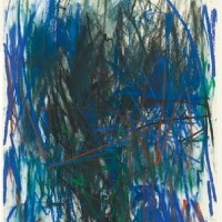 artworkimages717836387joanmitchell.jpg
