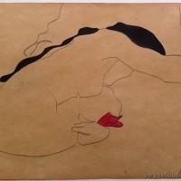 artworkimages77601836377egonschiele.jpg