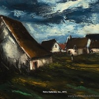 artworkimages896803366mauricedevlaminck.jpg