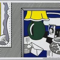 artworkimages971837144roylichtenstein.jpg