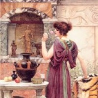 atthegardenshrine,pompeiilarge.jpg