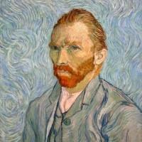 autoportraitdevincentvangogh.jpg
