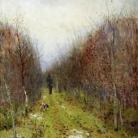 autumnlandscapewithhunter1880.jpg