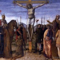 biccidilorenzocrucifixion.jpg