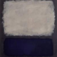blueandgray.jpg