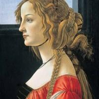 botticelliyoungwoman.jpg