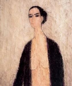 Bernard Cathelin