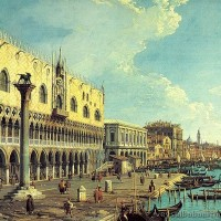 canaletto10.jpg