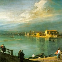 canaletto11.jpg