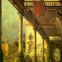 canaletto18.jpg