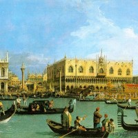 canaletto4.jpg