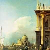 canaletto7.jpg