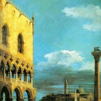 canaletto8.jpg