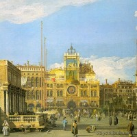 canaletto9.jpg