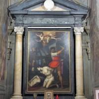cappelladelgiglio,scarsella,paladiottaviovanninieilpassignano,martiriossachilleoenereo04.jpg