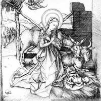 christsbirth.jpg