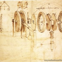 codexatlanticus,folio30vtoothedgearsandhygrometer,study.jpg