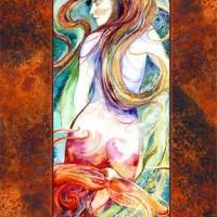 coralmermaidcard.jpg