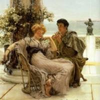 courtshiptheproposal.jpg