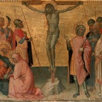 crucifixion,paintingbymartinodibartolomeo,ca1390,lindenaumuseum,altenburg,germany.jpg