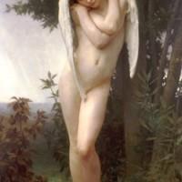 cupidon1891.jpg