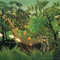 exoticlandscape1910.jpg
