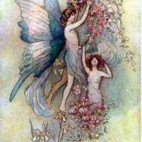 fairiesandflowers.jpg