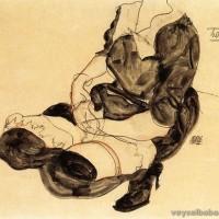 femaletorsosquatting1912.jpg