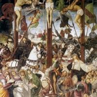 ferrarigaudenziocrucifixion.jpg