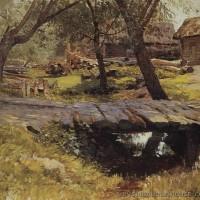 footbridgesavvinskayavillage1884.jpg