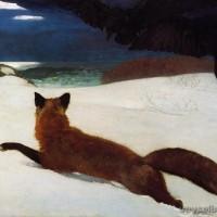 foxhunt.jpg