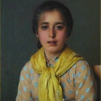 girlwithyellowshawl.jpg