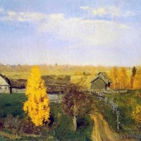 goldenautumnvillage1889.jpg