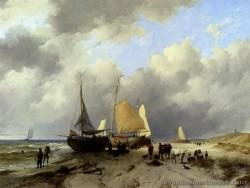 Remigius Adrianus Haanen