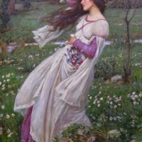 johnwilliamwaterhouse1903windflowers.jpg