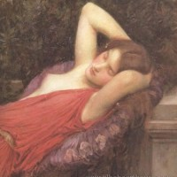 johnwilliamwaterhouse886228.jpg