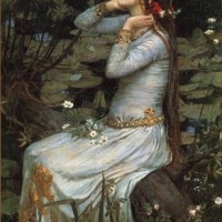 johnwilliamwaterhouseophelia.jpg