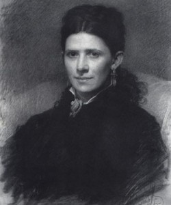 Ivan Nikolaevich Kramskoi