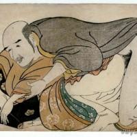 kitagawautamaro1753–1806malecouplec1802sizehalfsizeobanhorizontalyokoe163x362cmswoodblockcolorprint.jpg