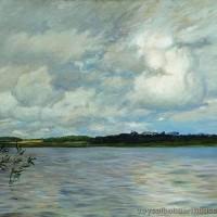 lakegrayday1895.jpg