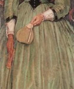 Baron Jan August Hendrik Dey