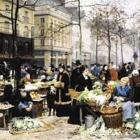 marketday.jpg