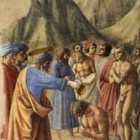 masaccio,stpeterbaptizingtheneophytes,brancaccichapel,florence,1425.jpg