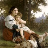 motherandchildren1879.jpg