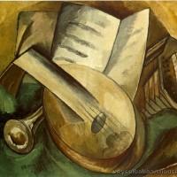 musicalinstruments1908.jpg