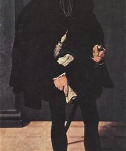 Nicolas Neufchatel
